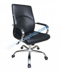 SG603-slider-555x400
