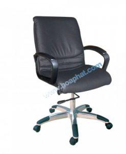 SG900-slider-555x400