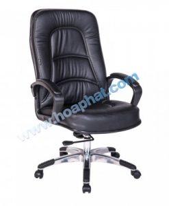 SG909-1-slider-555x400