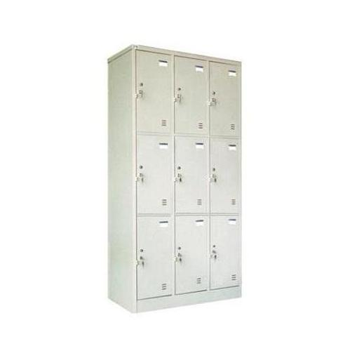 TỦ LOCKER – TU983-3K