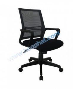 GL119-copy-slider-555x400