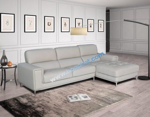 Bộ ghế Sofa góc – SF125A