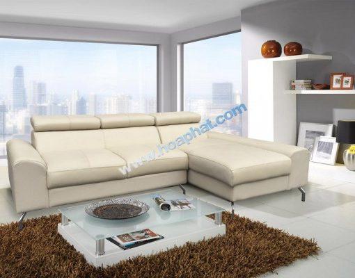 Bộ ghế Sofa góc – SF62
