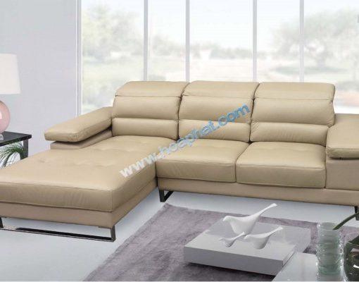 Bộ ghế Sofa góc – SF63