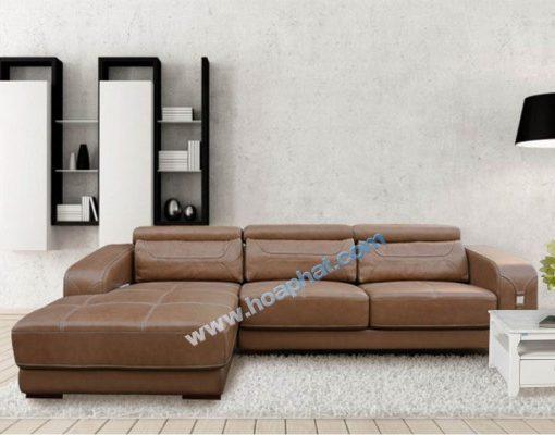 Ghế Sofa góc – SF107A