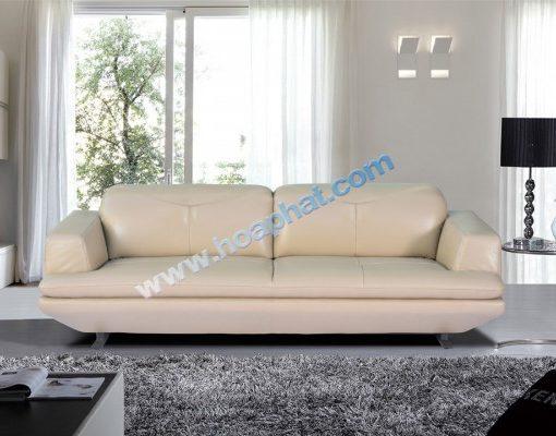 Ghế Sofa băng 3 – SF311A-3