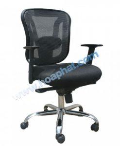 GL202-slider-555x400