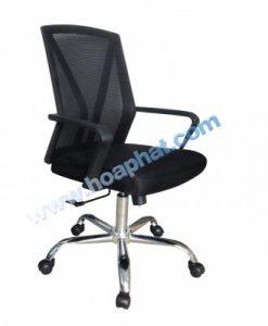 GL209-slider-555x400