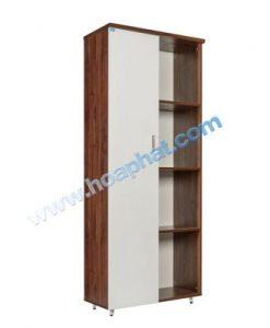 LUX19602B1-slider-555x400