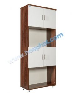 LUX19602B2-slider-555x400