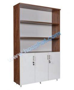 LUX19603B1-slider-555x400