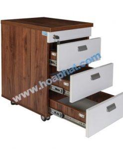 LUXM3D-1-slider-555x400