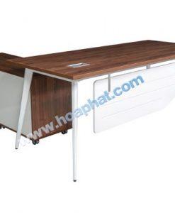 LUXP1880C10-slider-555x400