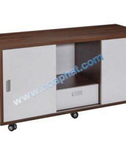 LUXTP02BX-1-slider-555x400
