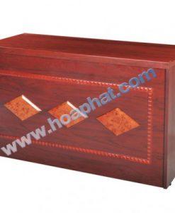 BHT-12DH1-1-slider-555x400